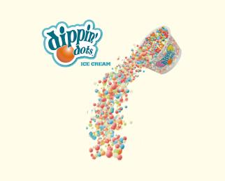 drippin` dots