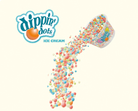 drippin` dots