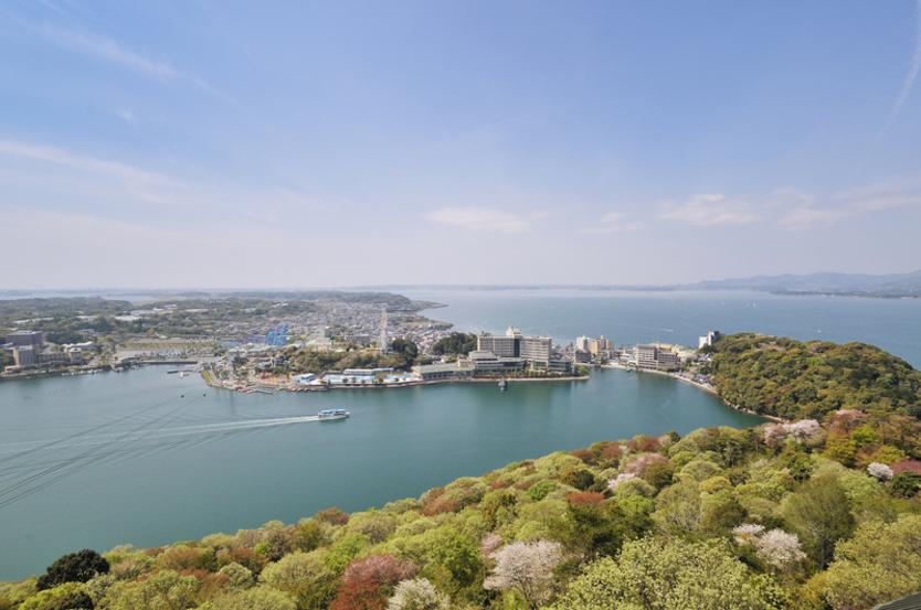 ファミリーで楽しめる!浜松・浜名湖のおすすめ観光スポット8選