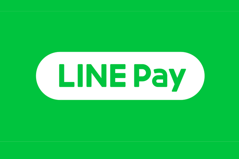 「LINE Pay」および「駐車場精算機電子マネー」導入